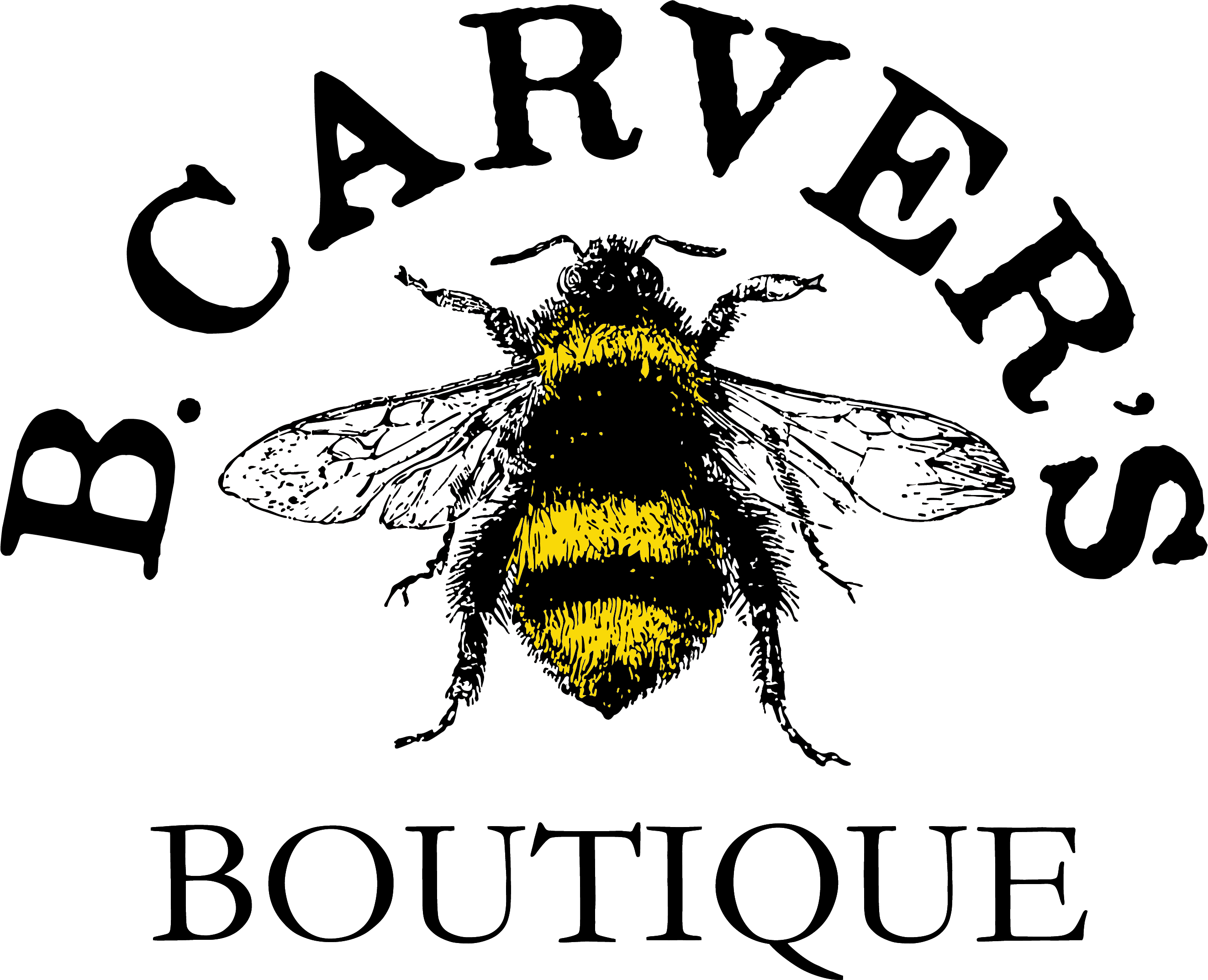 B. Carver's Home & Gift - Unique Gifts and Items for Home