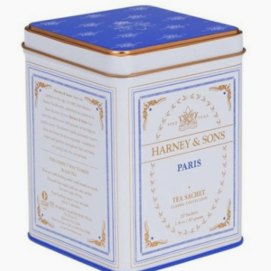 Harney & Sons Paris Tea